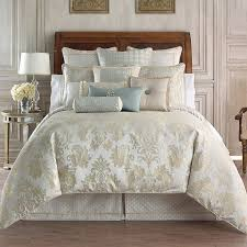 Bloomingdales Bedroom Furniture by 67 Best Bedroom Makeover Images On Pinterest Master Bedroom