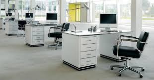 Office White Desk Target Of Small Desk Ikea Brubaker Desk Ideas