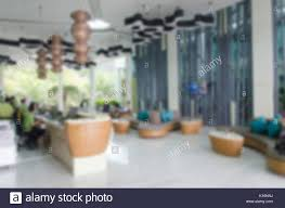 abstract hotel lobby blurred background stock photos u0026 abstract