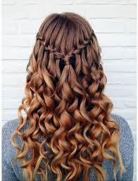 hairstyles for back to school for long hair quick easy hairstyles for long hair for school best 25 easy school