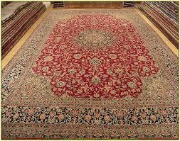antique persian rugs uk home design ideas