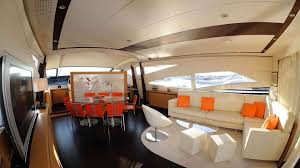 interior design boat interior design small home decoration ideas