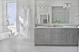 Contemporary Bathroom Vanity Cabinets Shop Bathroom Vanities Vanity Cabinets At The Home Depot