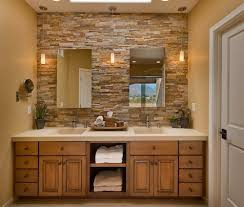 bathroom wall design 73 best interior design images on bathroom accent wall