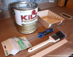 do i need primer to paint kitchen cabinets how to paint kitchen cabinets a step by step guide