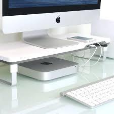 Computer Stands For Desks Computer Stands For Desks Ing Adjustable Computer Stands For Desks