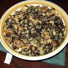 rice for turkey recipe allrecipes