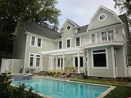 Vacation Mansions For Rent In Atlanta Ga Cheap Houses For Sale In Florida Usa Homes Under 100k Bedroom