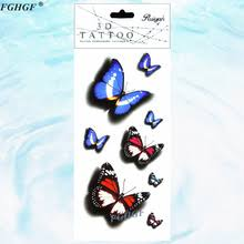 high quality butterfly designs promotion shop for high