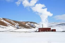 Ideas Of Advantages And Disadvantages Advantages And Disadvantages Of Geothermal Energy Clean Energy Ideas