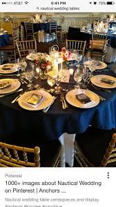 277 best weddings nautical theme style images on pinterest