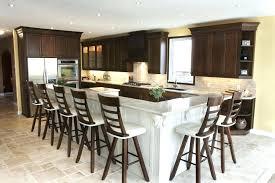 chaise haute de cuisine design chaise haute de cuisine design fauteuil cuisine design chaises