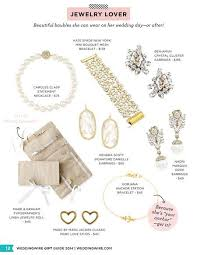 wedding gift guide 90 best wedding party gift ideas images on weddings