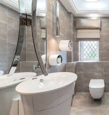 Www Modern Home Interior Design Interior Design Services Solutions Living Room Design Modern