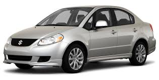 amazon com 2010 ford focus reviews images and specs vehicles