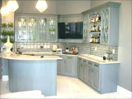 general finishes milk paint kitchen cabinets driftwood milk paint cabinets kitchen in driftwood milk paint home