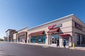 levittown pa levittown town center retail space for lease dlc