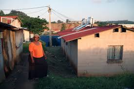 green low cost houses new jobs and savings created the green