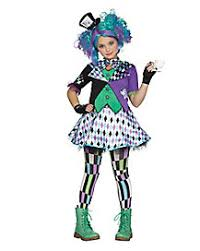 Spirit Halloween Infant Costumes Storybook Kids Costumes Storybook Child Costumes