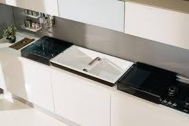 Stainless Steel Kitchen Sinks Top Mount Home Decorations Ideas - Menards kitchen sinks