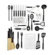 kmart kitchen set nz kitchen cabinets