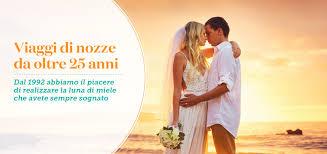 Recensioni Bravo Alimatha by Agenzia Viaggi Progetour Di Roma