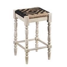 White Wicker Desk by White Wicker Desk And Chair Wayfair