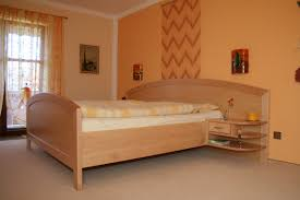 Schlafzimmer Massivholz Schlafzimmer Massivholz Von Der Schreinerei Loferer Aus Sufferloh