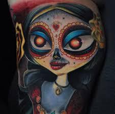 61 best tattoos images on pinterest art tattoos best tattoos and dj