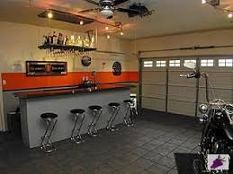 Cool Garage Floors 51 Best Garage Flooring Images On Pinterest Garage Flooring