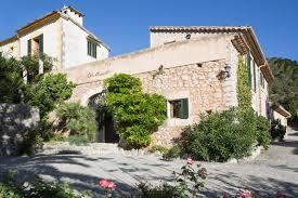 Poolanlagen Im Garten Fincahotel Can Beneit Binibona Spain Booking Com