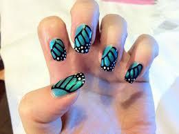 nails designs for girls choice image nail art designs