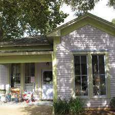 Home Decor Austin Baby Coco Closed 10 Reviews Home Decor Austin Tx Kerbey