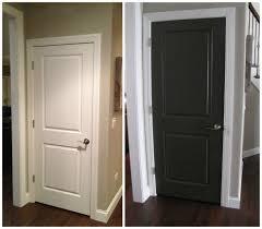 masonite fiberglass exterior doors exles ideas pictures masonite door choice image doors design ideas