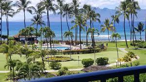 Papakea Resort Map 3543 Lower Honoapiilani Rd H 401 Maui Mls 375426 For Sale