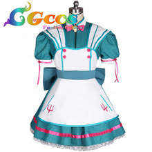 Alice Madness Returns Halloween Costume Cheap Madness Returns Costume Aliexpress Alibaba
