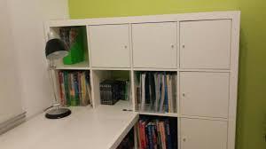 Schreibtisch Mit Regal Nauhuri Com Schreibtisch Ikea Kallax Neuesten Design