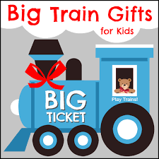 gift guides archives play trains