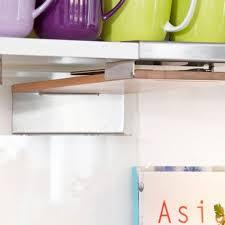 porte livre de cuisine porte livre de cuisine et support pour tablette et ideecadeau fr
