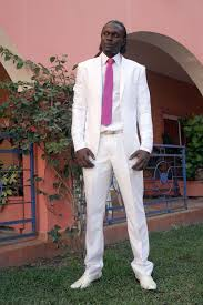 costume mariage blanc a vendre costume mariage blanc avec chaussures