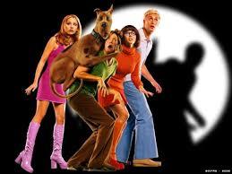 Scooby Doo Fime - what s new scooby doo simple plan cifras de flauta 2 0