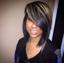 the 25 best bob hairstyles with weave ideas on pinterest