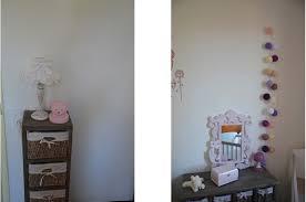 guirlande lumineuse pour chambre guirlande lumineuse deco chambre génial les 310 meilleures images du