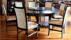 Kmart Dining Room Sets Table Dining Room Interior In Luxury House Diner Table Set Top