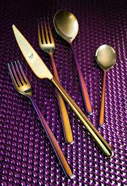 Cool Flatware by Best 25 Modern Flatware Ideas On Pinterest Flatware Modern