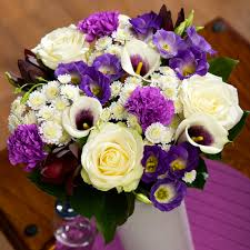 picasso bouquet flowers by post bunches co uk