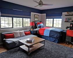 Best Ronnies Room Images On Pinterest Bedroom Ideas Kids - Designer boys bedroom