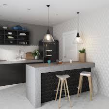 kitchen wall tiles ideas kitchen wall tiles ideas home design