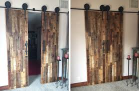 Rustic Barn Doors For Sale Bradley U0027s Furniture Etc Customizable Rustic Furniture
