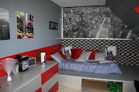 peinture chambre gar n ado chambre papier peint chambre ado garçon ides dco chambre ado